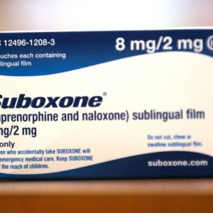 Buy suboxone 12mg/8mg strips
